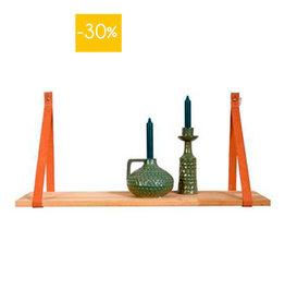 Plankdragers Pien-pompoen