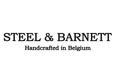 Steel & Barnett