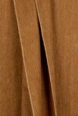 Bufandy Alpaca sjaal Fabian-Ocher brown