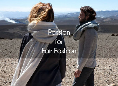 Fair Fashion