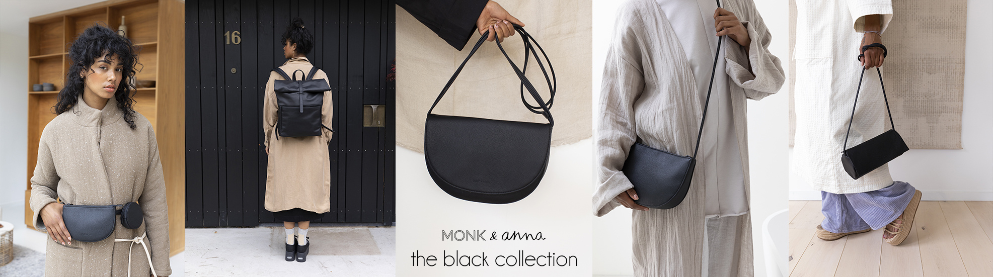 monk-and-anna-bags-black-story