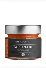 Lie Gourmet Lie Gourmet Spread-with grilled red peppers