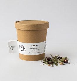 Rhoeco Tea Drink it, Plant it-Urban