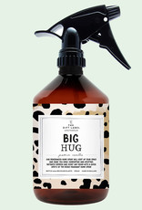 The Gift Label Homespray-Big Hug (fresh cotton)
