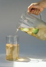 Rhoeco Tea Drink it, Plant it-Agros