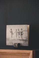 Atelier Pierre Fifty Picture Holder 3stuks-terrazzo dark