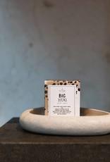 The Gift Label Geurkaars small-Big Hug (fresh cotton)