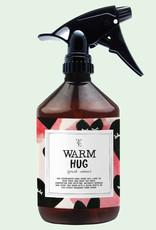 The Gift Label Homespray-Warm Hug (fresh cotton)