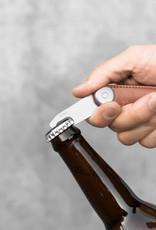 Orbitkey Orbitkey 2.0 Accessoire-bottle opener