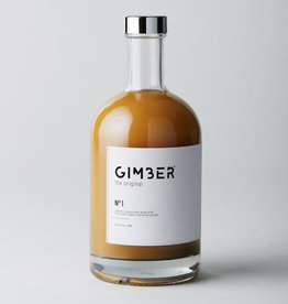 Gimber Gimber Bio-700ml