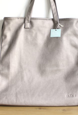 XXL Shopper Soft-bronze