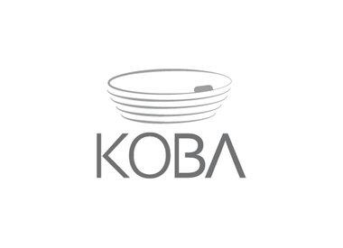 Koba Handmade