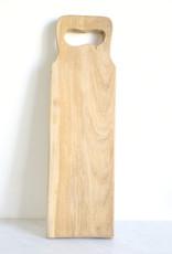 Serveerplank handmade-wood