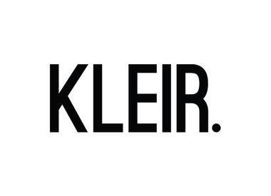 Kleir