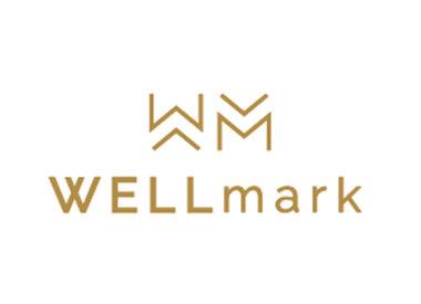 Wellmark