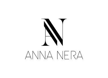 Anna Nera