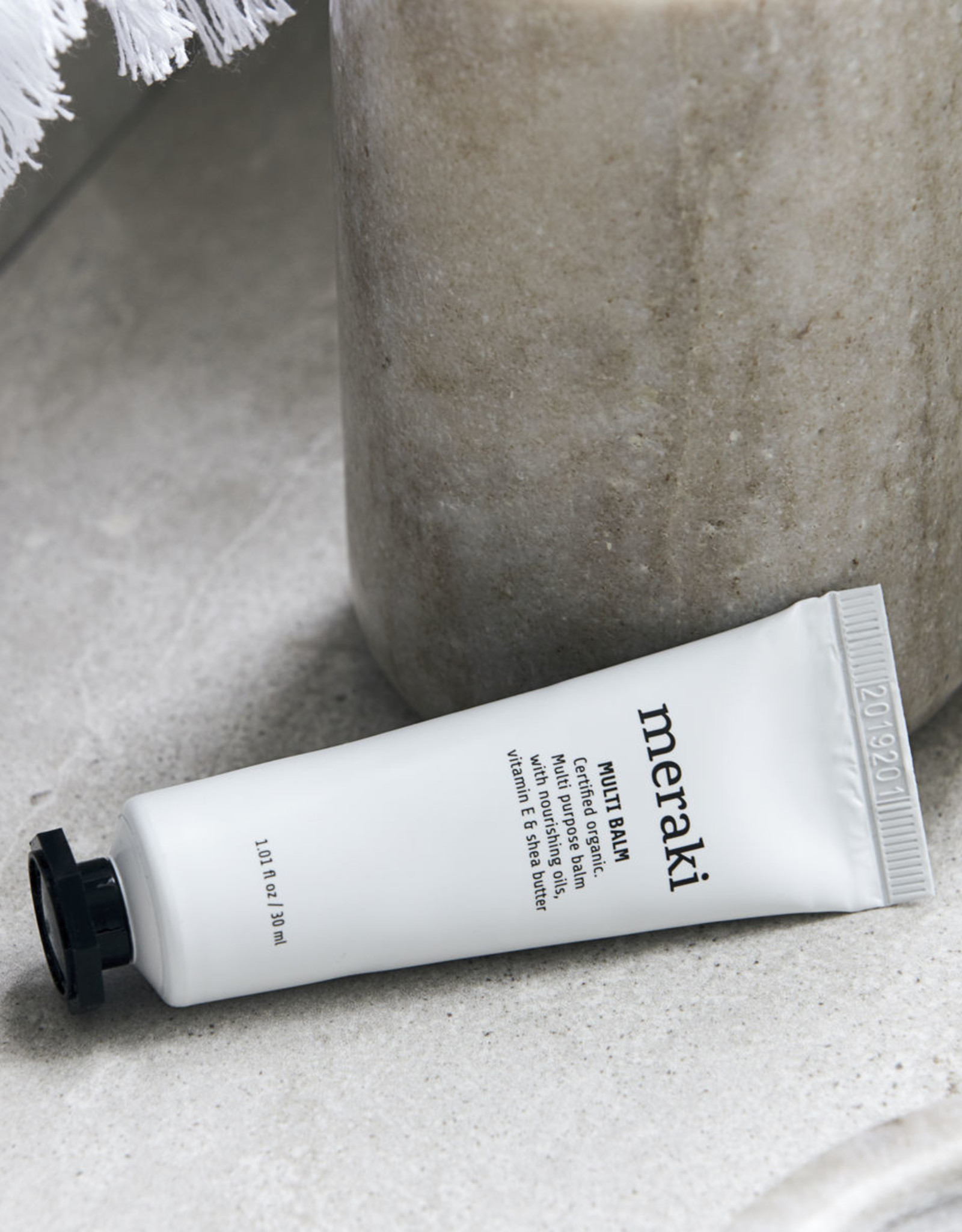 Meraki Multi Balm-dry & damaged skin