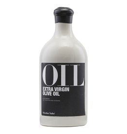 Nicolas Vahé Extra Virgin Olive Oil-500ml