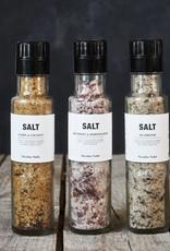 Nicolas Vahé Nicolas Vahé Salt-with beetroot/horseradish