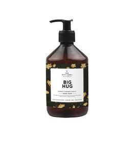The Gift Label Handzeep-Big hug