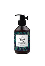 The Gift Label Handlotion-Thank You