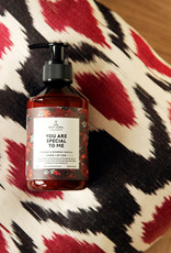 The Gift Label Handlotion-You are special to me