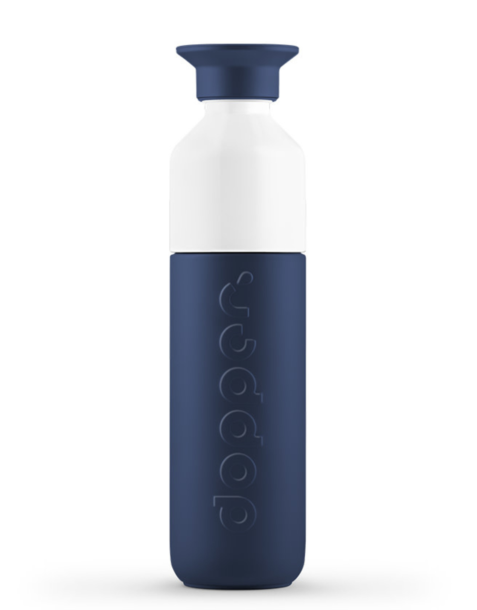 Dopper Dopper HOT&COOL insulated 350ml-breaker blue