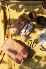 Sticky Lemon Fanny Pack Large Freckles-faded orange