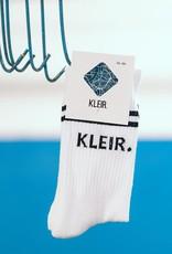 Kleir Sokken KLEIR-wit