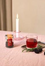 Pineut Likeur Winterdrank-Cold Brew Tea Punch