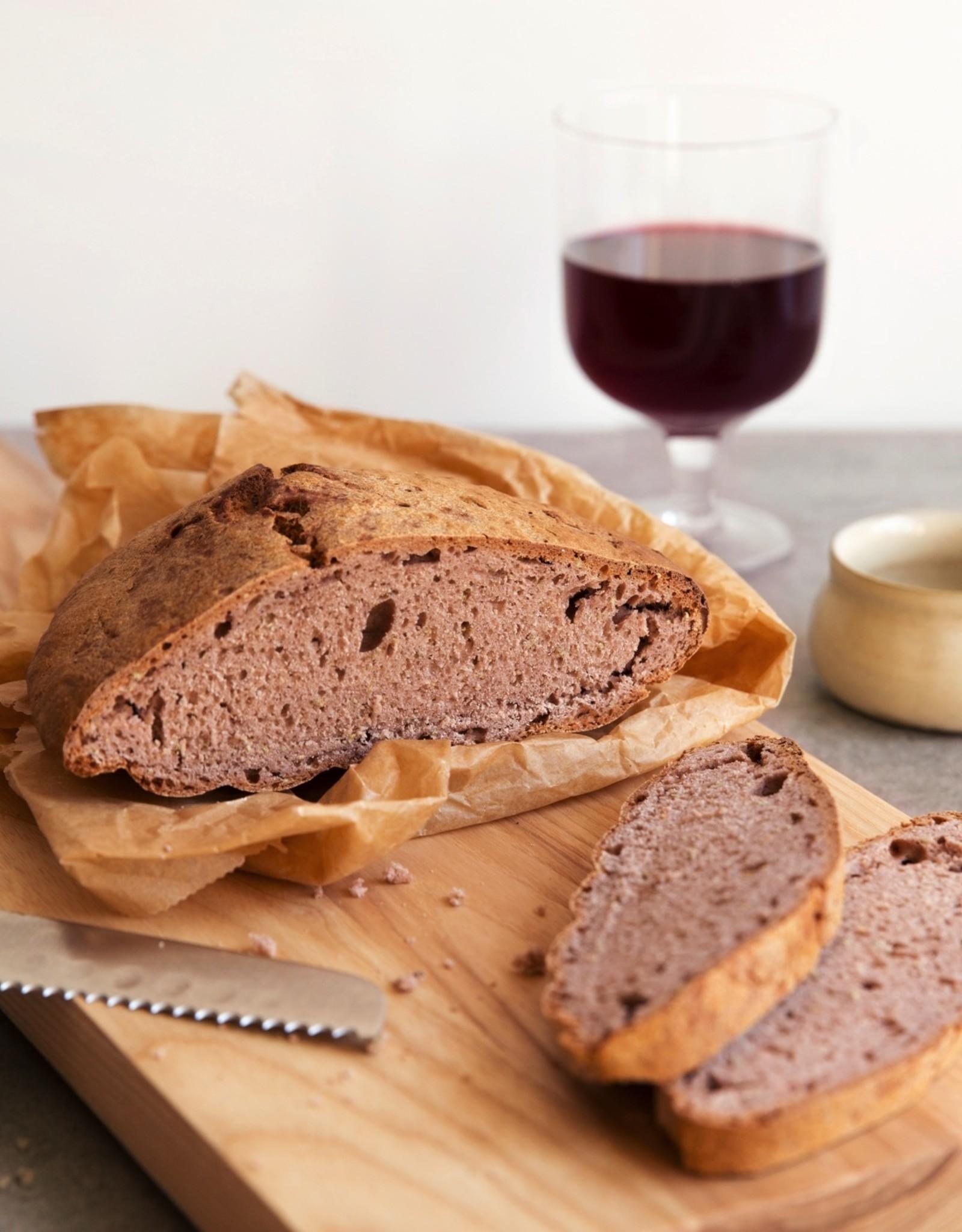 Pineut Likeur Pineut Brievenbusdoos-borrelbrood/wijnbrood