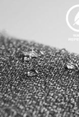 Anti-diefstal Urban Bumbag/Crossbody bag-grey