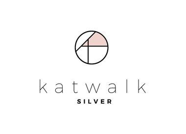 Katwalk Silver