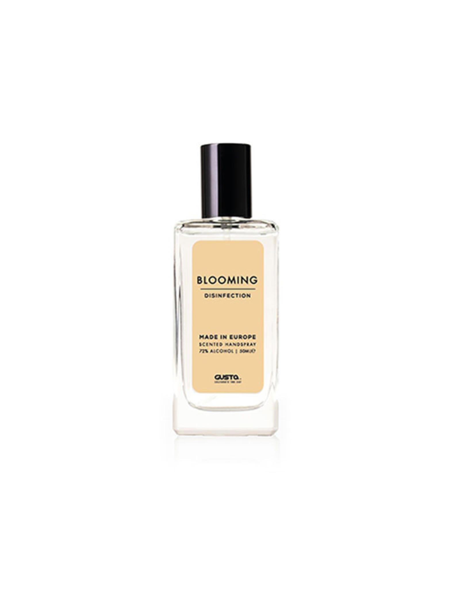 Disinfect Handspray 50 ml-blooming