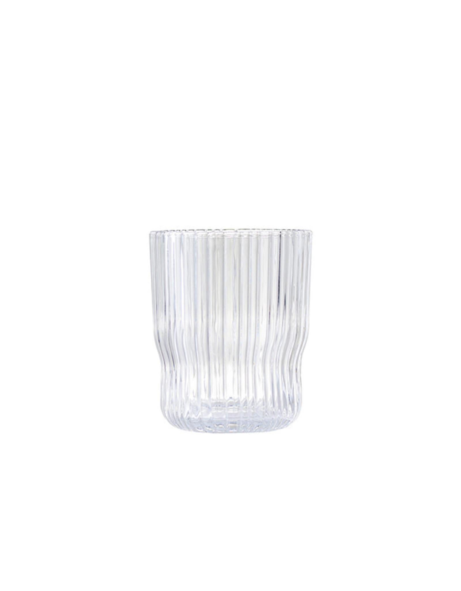 Glas Ribble-250ml