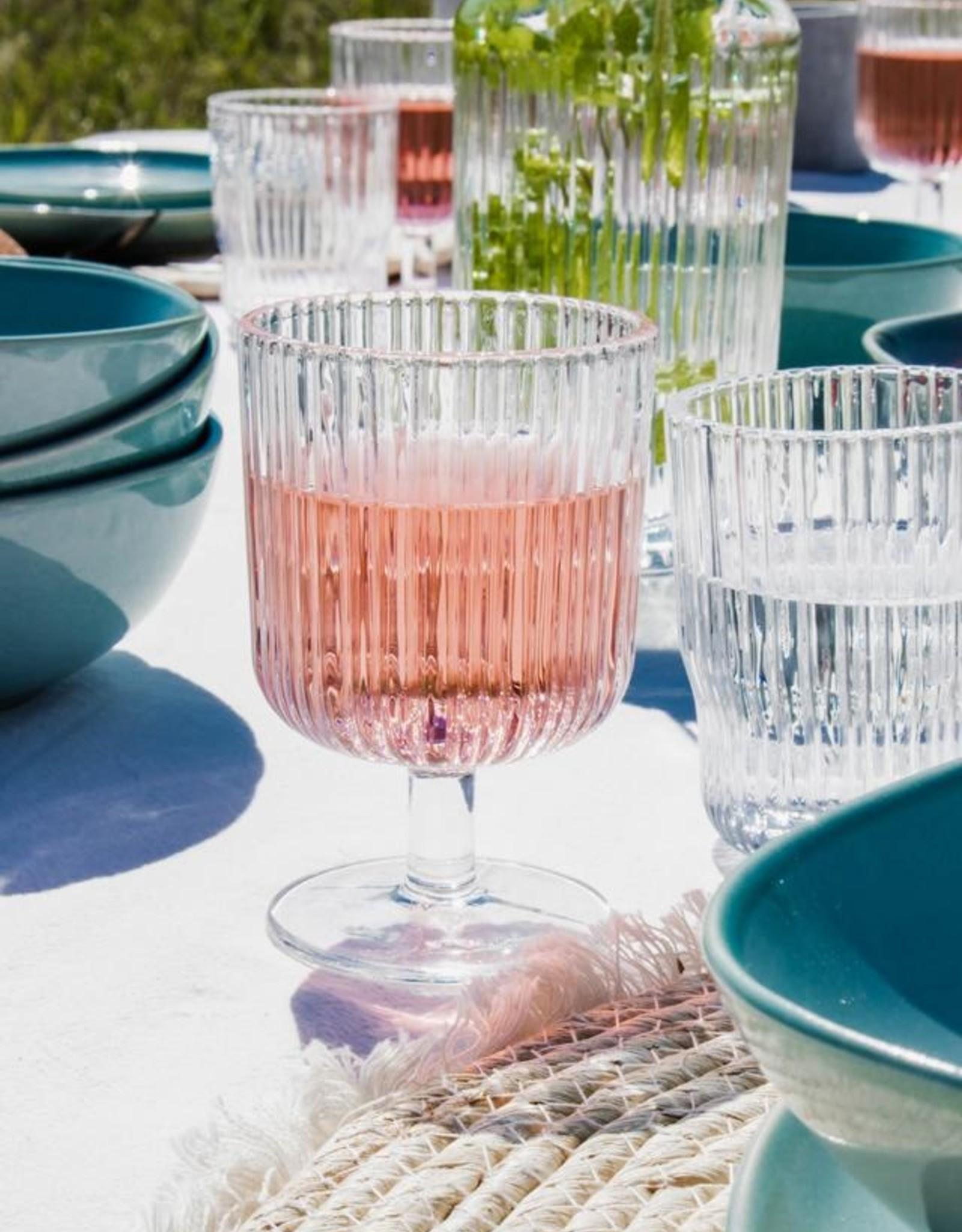 Wijnglas Ribble-250ml