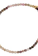 Jules Bean Armband Collectabean Florine-MixToermaline