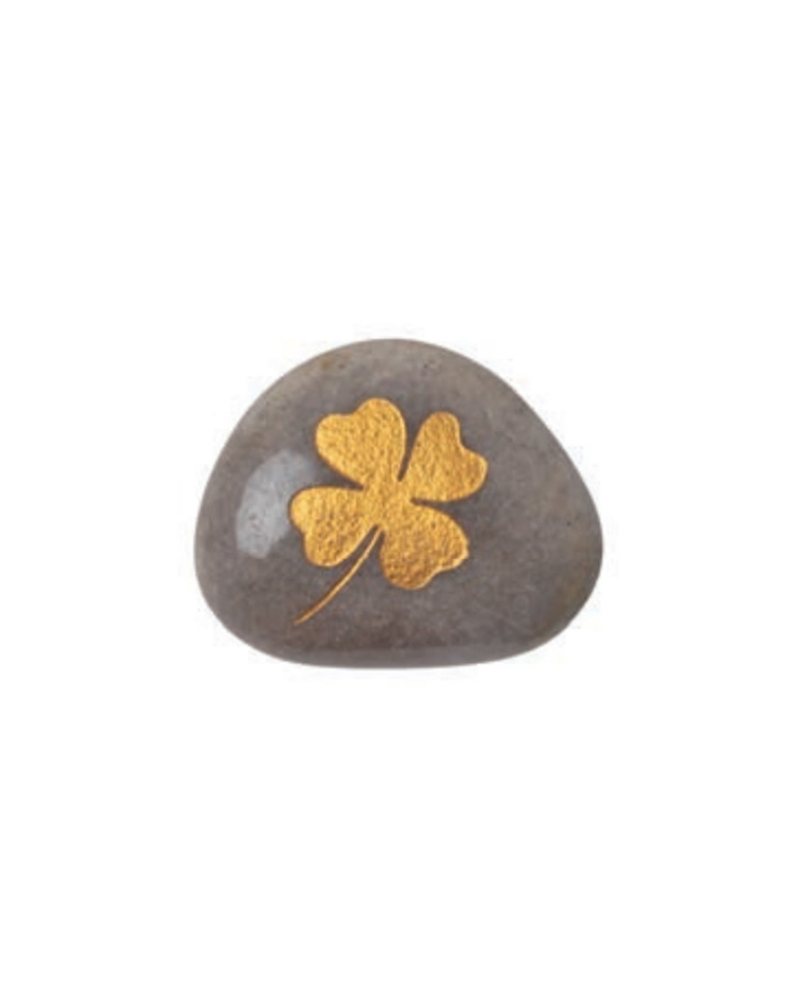 Räder Lucky Stones Clover-stone