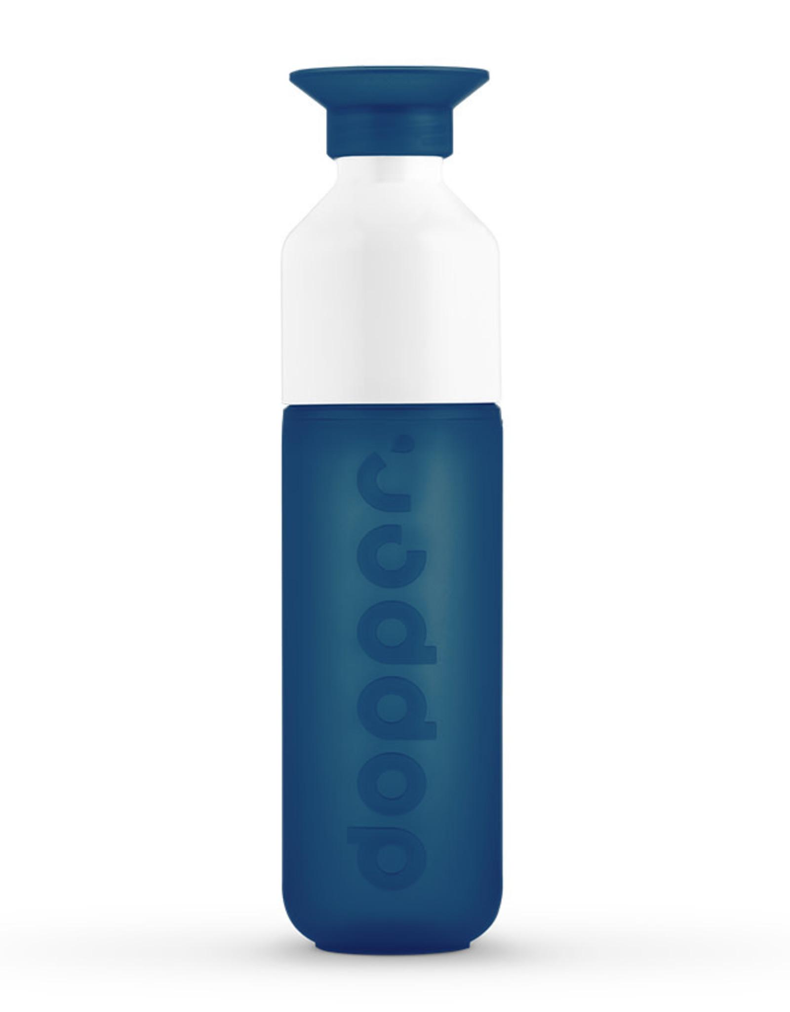 Dopper Dopper Original 450ml Cosmic Storm-dark blue