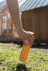 Dopper Dopper Original 450ml Harvest Sun-ocher