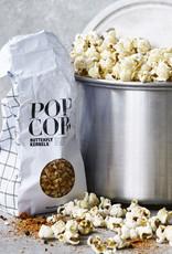 Nicolas Vahé Popcorn DIY-350gr