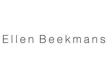 Ellen Beekmans