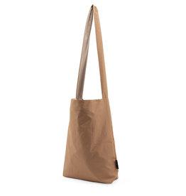 Tinne+Mia Feel Good Bag with quote-tuscany