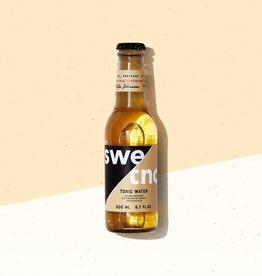 Swedish Tonic Water Original-200ml