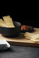 Nicolas Vahé Crispy Snack-potato & horseradish