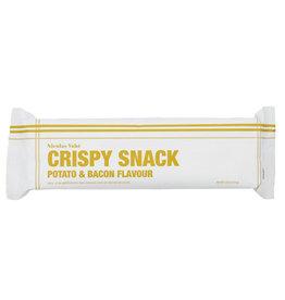 Nicolas Vahé Crispy Snack-potato & bacon
