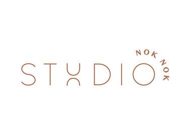 Studio Nok Nok