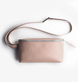 PUC Fanny Pack-nude
