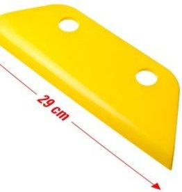 TAIL FIN YELLOW