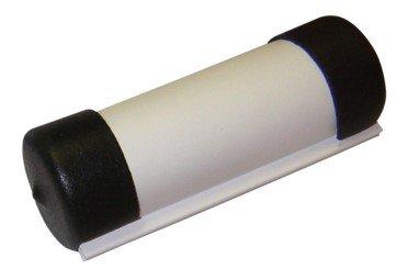 EASYGRIP 10cm 150-024